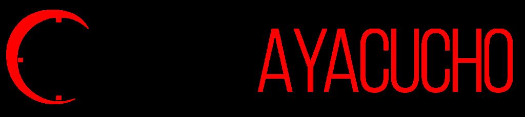 Urgente Ayacucho